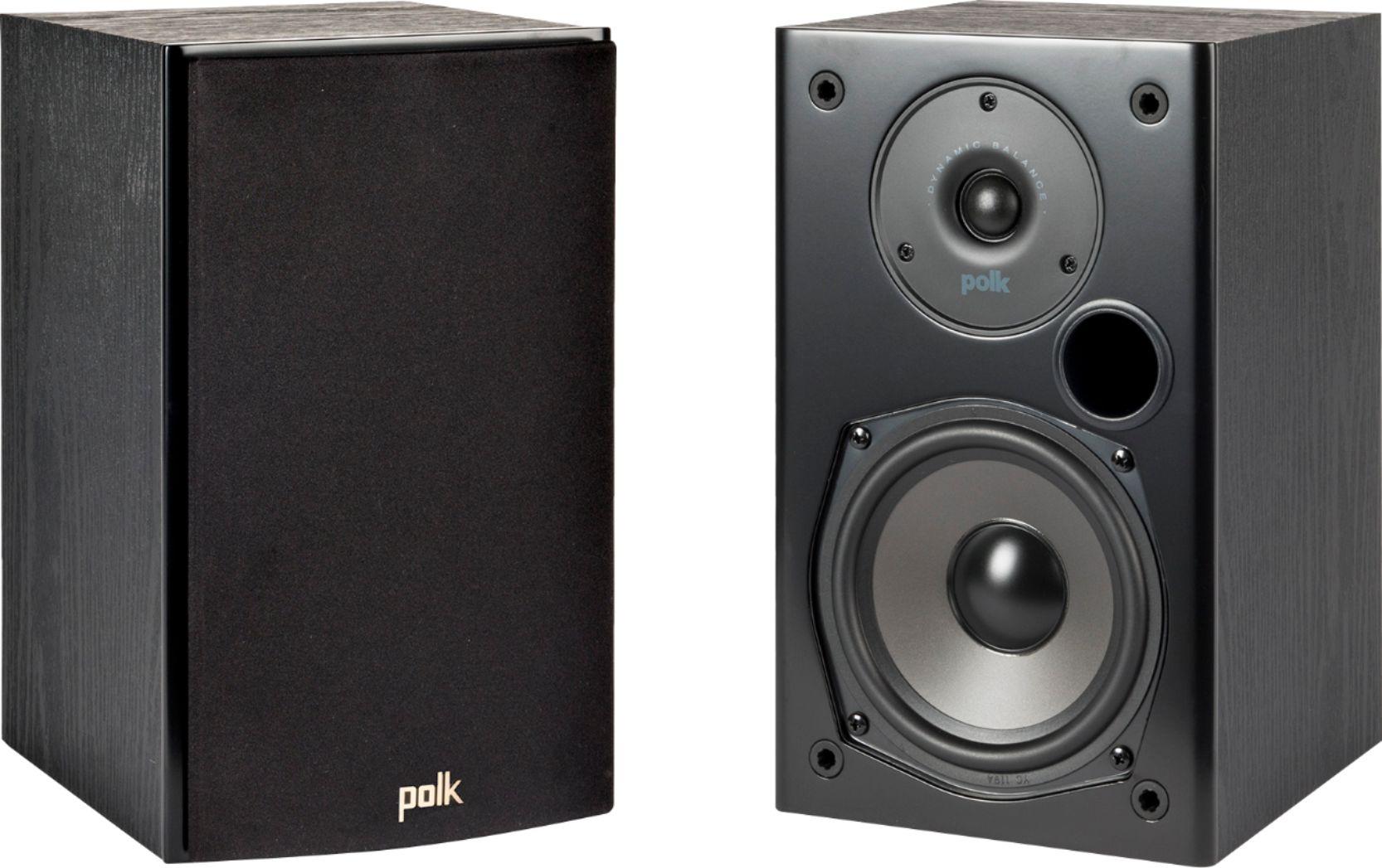 hight resolution of polk audio car subwoofer wiring kit