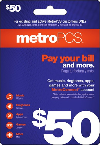 Www Metropcs Com Make A Payment : metropcs, payment, MetroPCS, Wireless, Purple, METRO