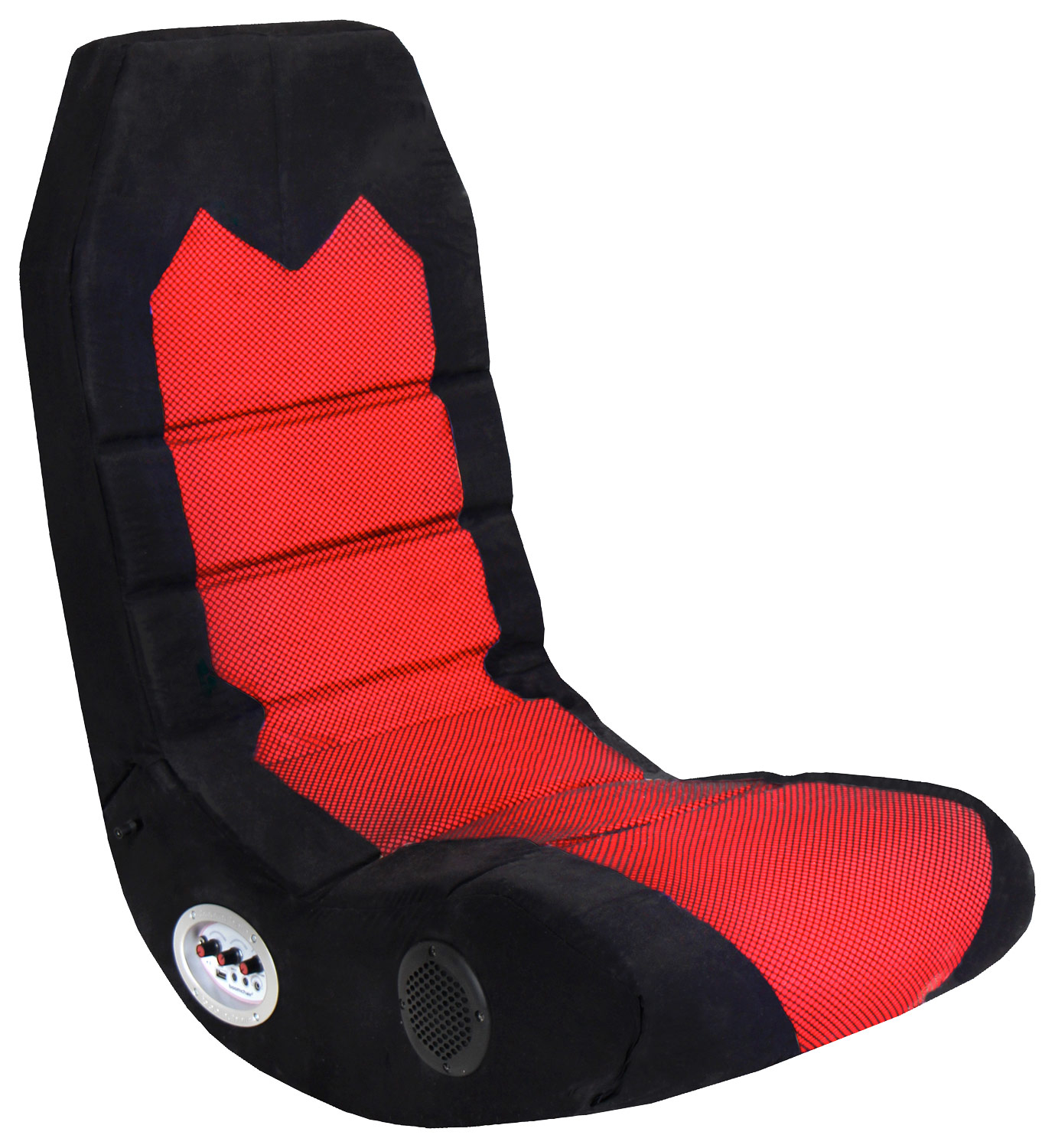 gaming chairs best buy upholstered chair with arms customer reviews boomchair bm edge k