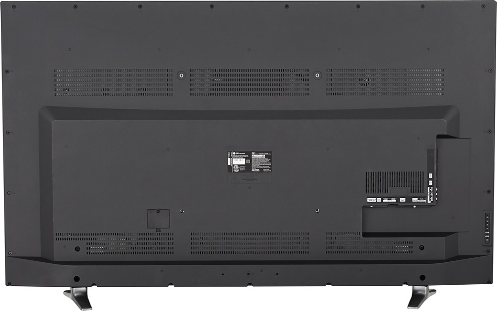 Official LG 65LB5200 Owners Thread  AVS Forum  Home Theater Discussions And Reviews