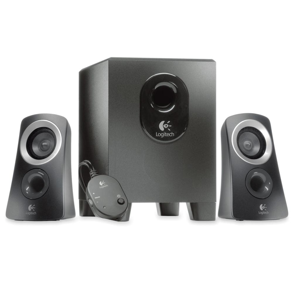 medium resolution of eq speakers