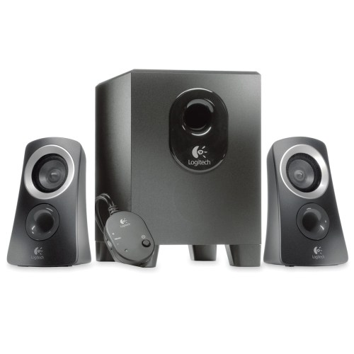small resolution of eq speakers
