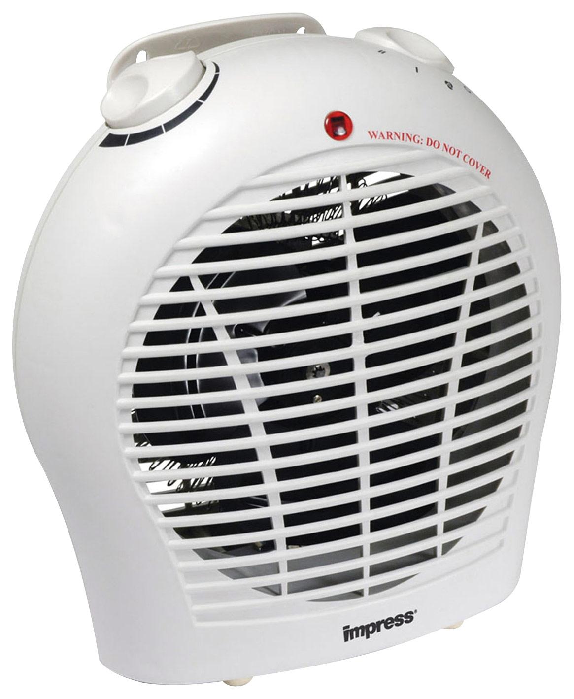electric fan heaters nordyne furnace wiring diagram small best buy