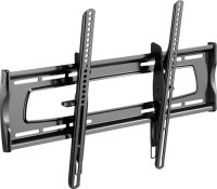 Rocketfish Tilting TV Wall Mount for Most 32""
