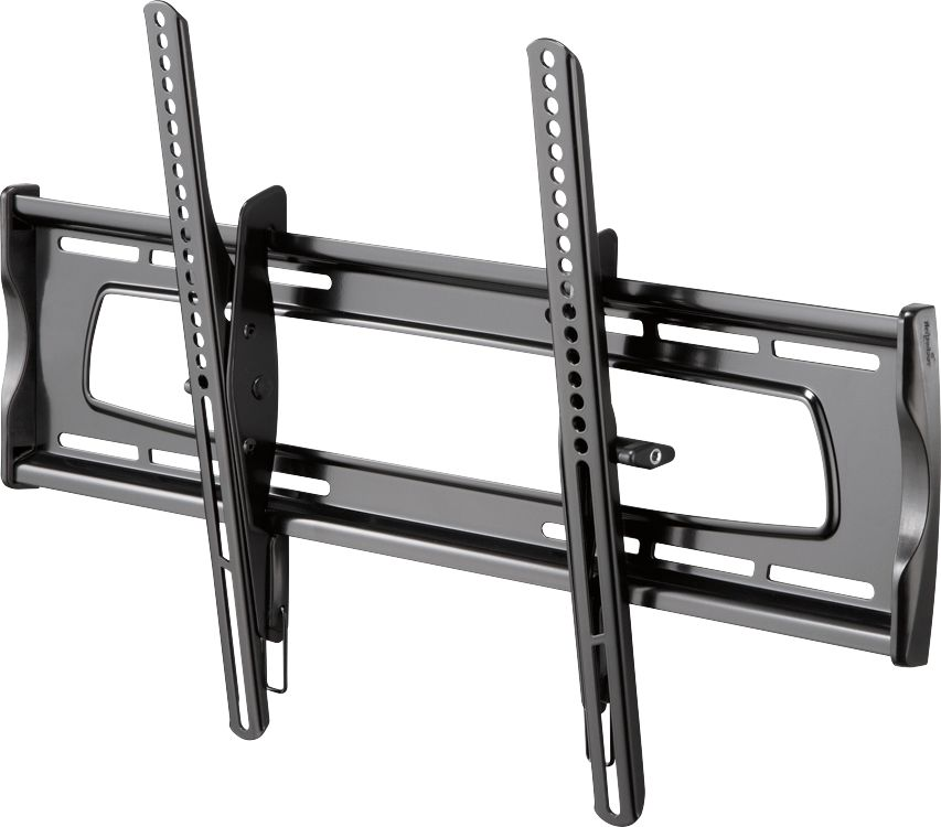 """Rocketfish Tilting TV Wall Mount for Most 32"""""""