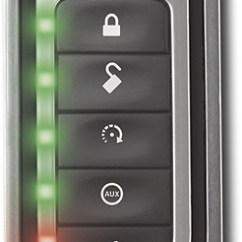 2003 Saturn Vue Horn Wiring Diagram Low Voltage Relay Remote Start Security Systems Best Buy Key Fob