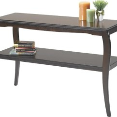 Star Furniture Sofa Table Cane Online Purchase Best Buy Office Brighton Bn10