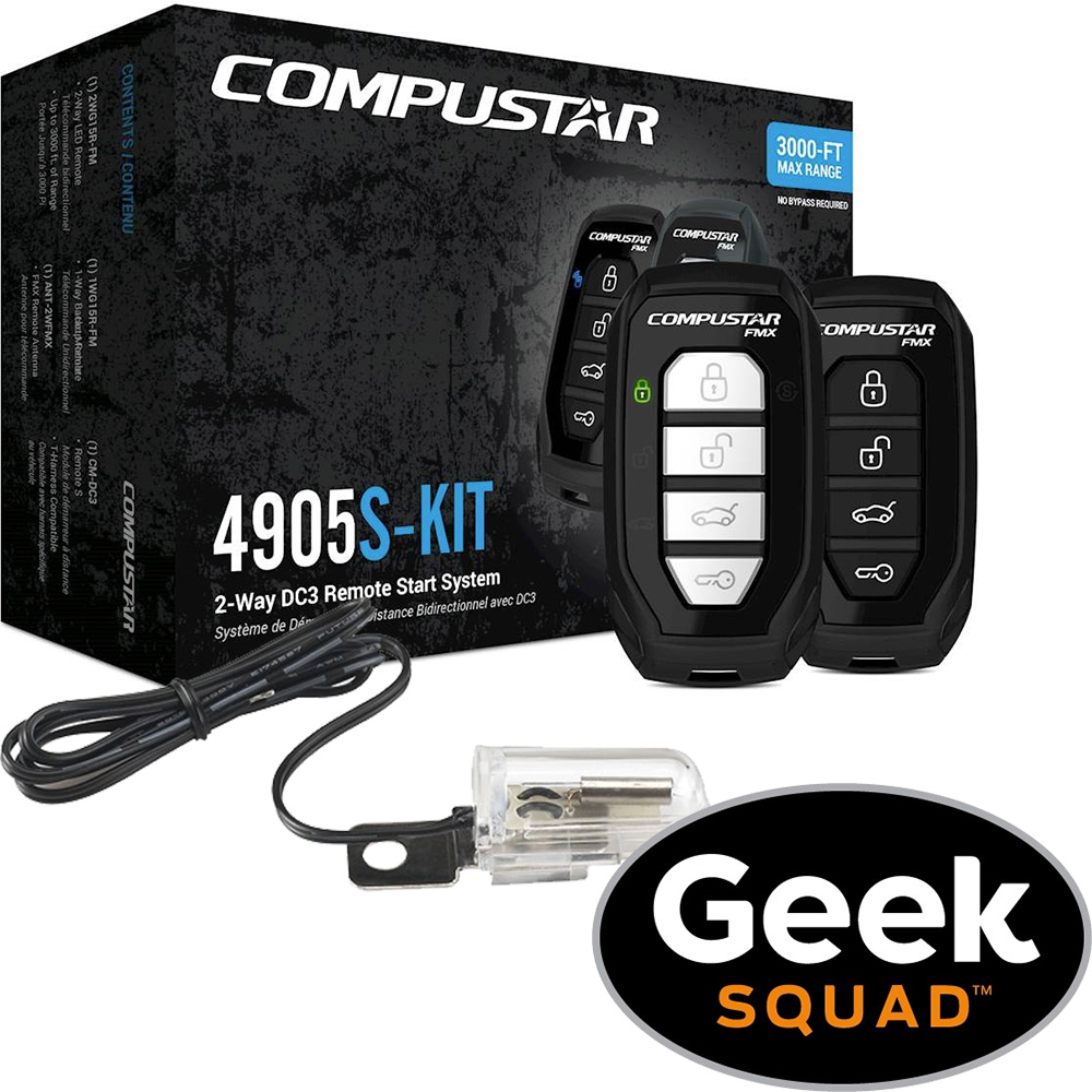 audiovox car alarm wiring diagram ezgo txt gas remote start security systems best buy and installation