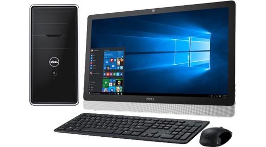 computers pc laptop tablet