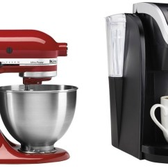 Small Kitchen Appliances Child Set Home Best Buy