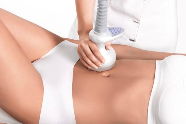 Venus Legacy Treatment Abdomen (1)