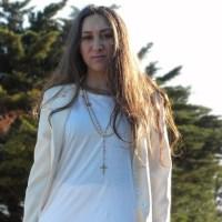 Cosa indossare ad una Comunione/Cresima