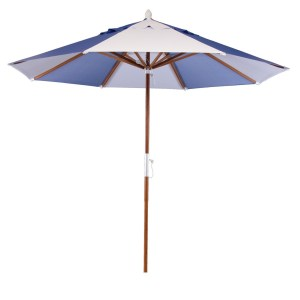 viva-vida-ombrelone