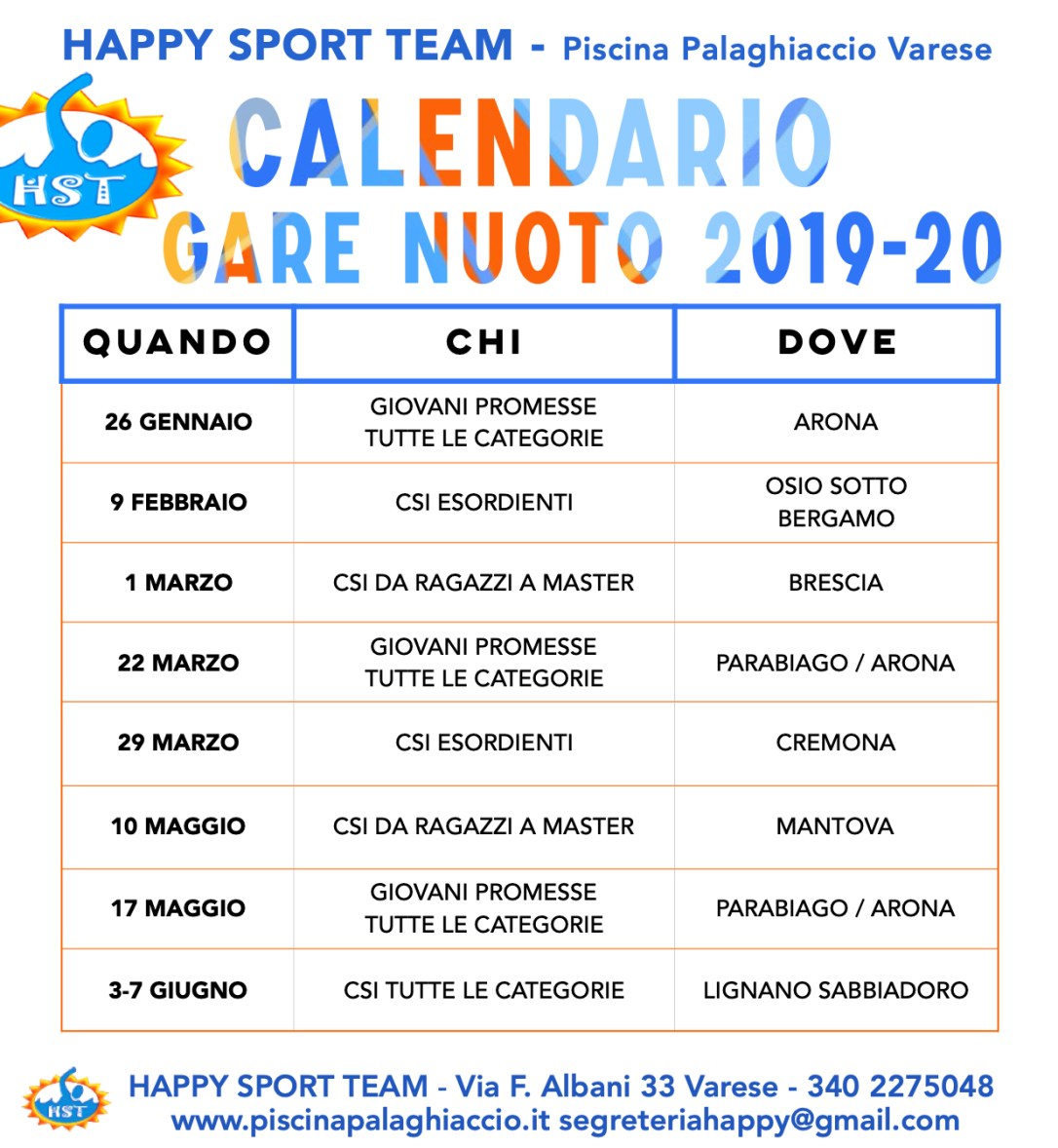 CALENDARIO GARE 2019-20 JPG