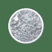 color_ceramica2