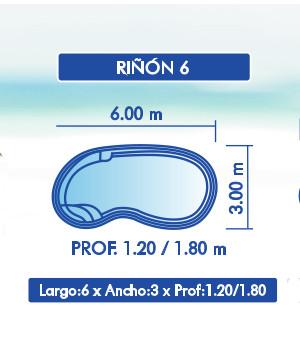 06-rinon-6-300x350