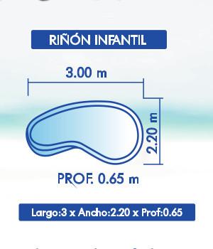 15-rinon-infantil-300x350