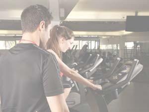 coaching gym musculation aqua forme