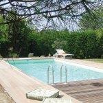 La piscine rectangulaire aquadiscount, piscine standard à monter soi-même