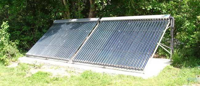 chauffage solaire piscine est ce vraiment interessant