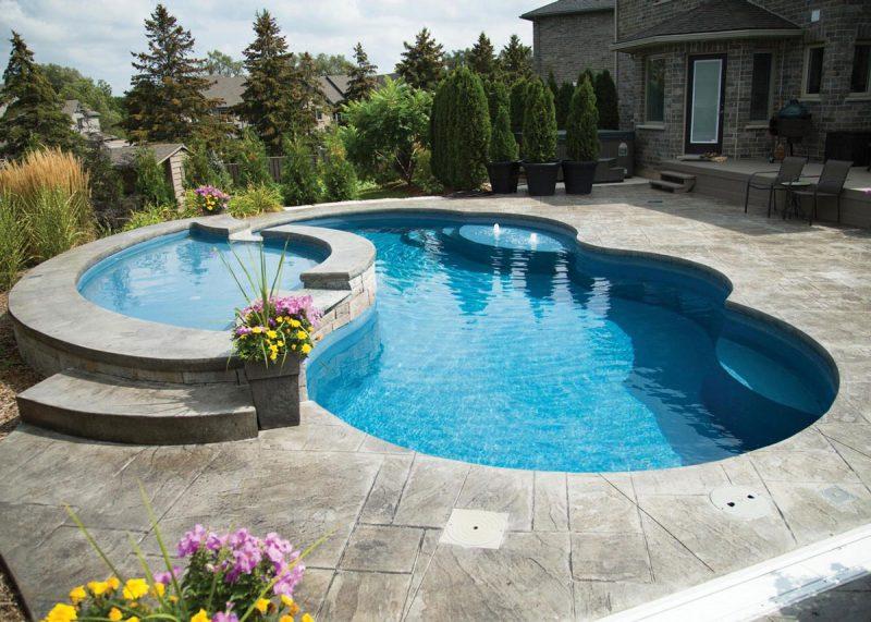 https piscineinfoservice com piscine coque prix moyen budget piscine coque