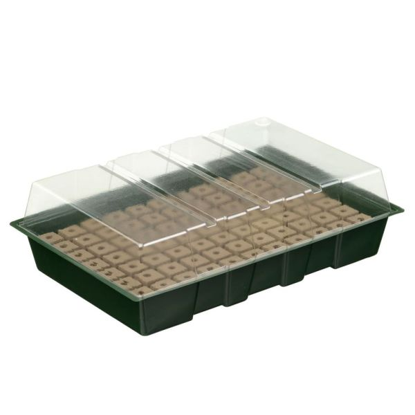 Nature Mini kit propagator, 7 x 11 celule