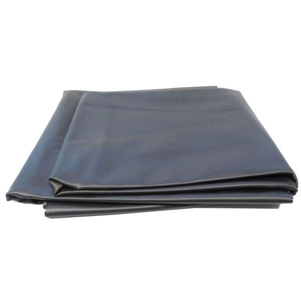 UBBINK AquaLiner 1331171 Căptușeală iaz PVC 0,5 mm 8 x 6 m