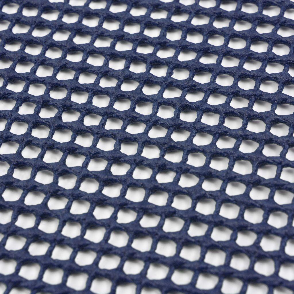 vidaXL Covor pentru cort, albastru, 250 x 600 cm