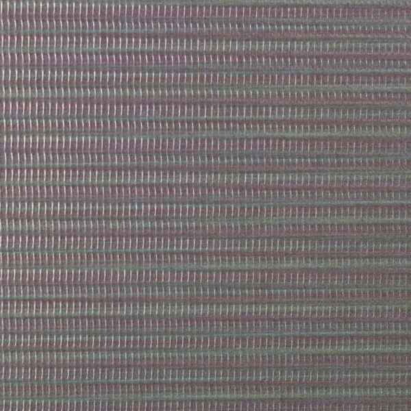 Paravan cameră pliabil, 200×170 cm, New York pe timp de noapte