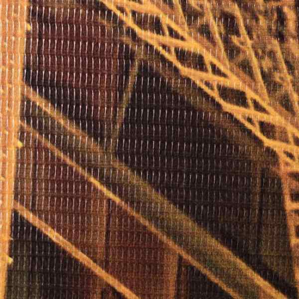 Paravan cameră pliabil, 120 x 170 cm, Sydney Harbour Bridge