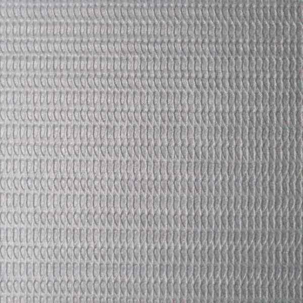 vidaXL Paravan cameră pliabil, 160×170 cm, autobuz londonez, negru/alb