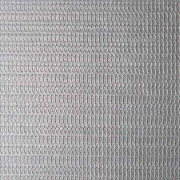Paravan cameră pliabil, 228×170 cm, imprimeu autobuz, negru/alb
