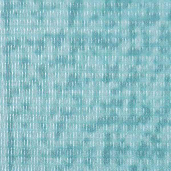 vidaXL Paravan cameră pliabil, albastru, 160 x 170 cm, fluture