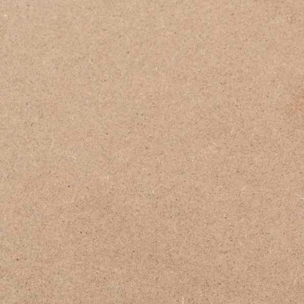 vidaXL Plăci de MDF, 4 buc, 120 x 60 cm, 12 mm, dreptunghiular
