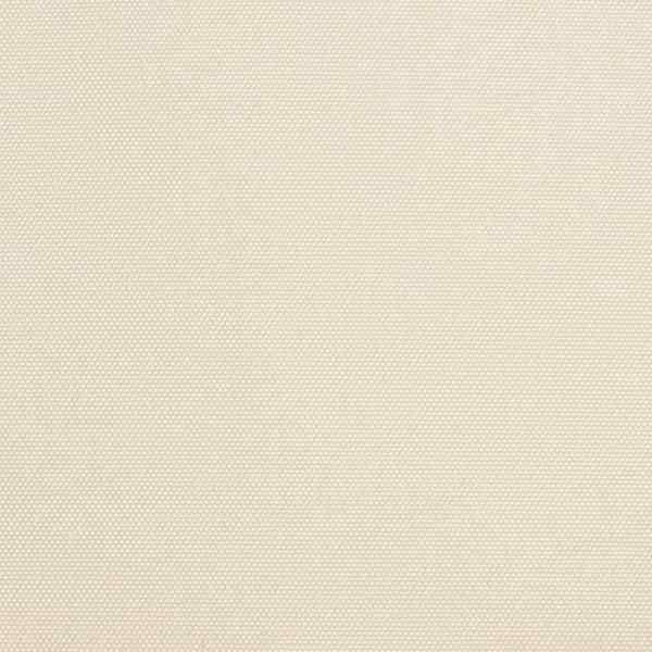 Pânză de copertină, crem, 350 x 250 cm
