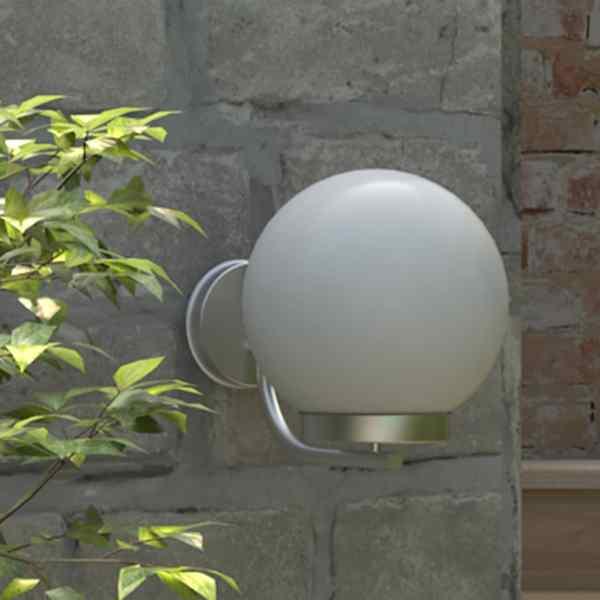 Lampă RSV exterior/interior 32 cm