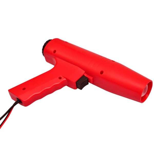 Lampă de sincronizare stroboscop cu xenon