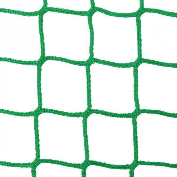 Plasă pentru fân 0,9×2 m PP
