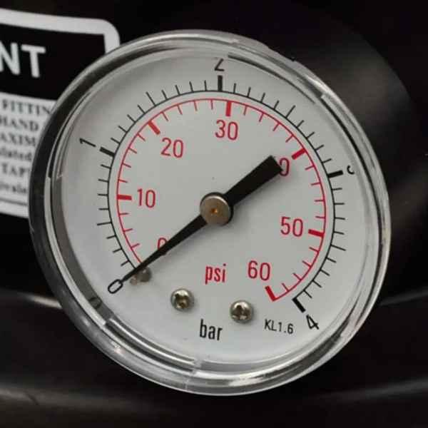 vidaXL Pompe filtru cu nisip, 2 buc., 400 W, 11000 l/h
