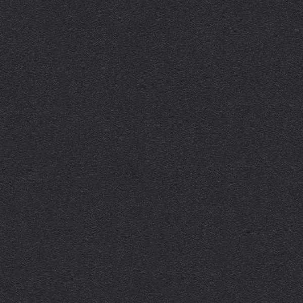 vidaXL Role tapet nețesut, 4 buc., negru strălucitor simplu, 0,53×10 m