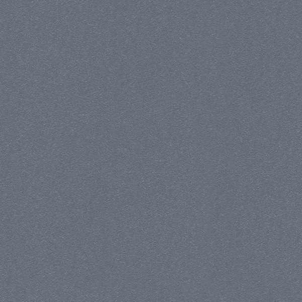 vidaXL Role tapet nețesut, 2 buc., gri închis strălucitor, 0,53×10 m