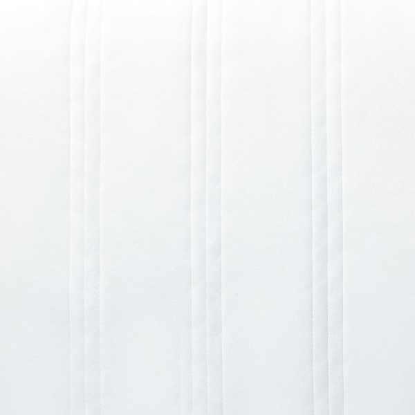 vidaXL Saltea de pat cu arcuri, 200 x 120 x 20 cm