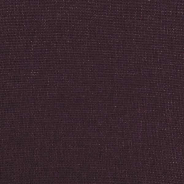 vidaXL Fotoliu de masaj cu ridicare verticală, violet, textil