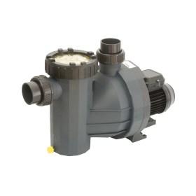 Pompe de Filtration de Piscine BELSTAR