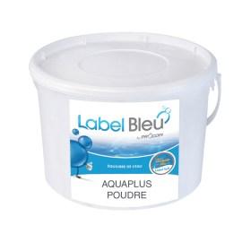 aquaplus-poudre