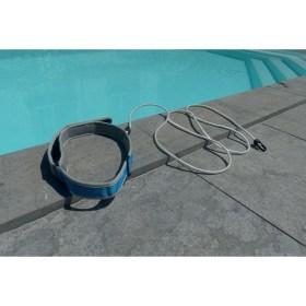 visuel de la ceinture de nage free swim