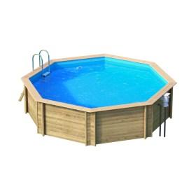 piscine-bois-octogonale-odyssea-530