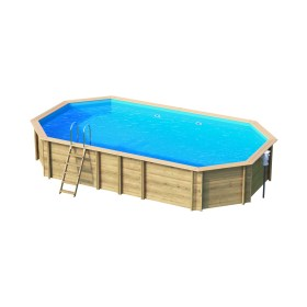 piscine-bois-octogonale-odyssea-plus-840