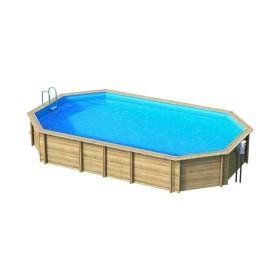 piscine-bois-octogonale-weva-plus-840