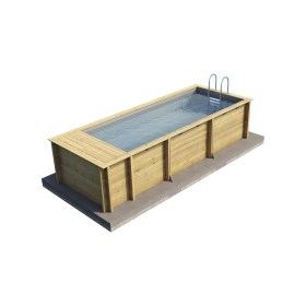 visuel pool'n box piscine bois